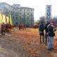 019 Carnevale (Ivrea) 10 Feb 2013