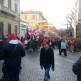 020 Carnevale (Ivrea) 10 Feb 2013
