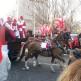 021 Carnevale (Ivrea) 10 Feb 2013