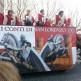 022 Carnevale (Ivrea) 10 Feb 2013