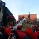 023 Carnevale (Ivrea) 10 Feb 2013