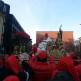 024 Carnevale (Ivrea) 10 Feb 2013