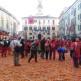 025 Carnevale (Ivrea) 10 Feb 2013