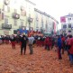 026 Carnevale (Ivrea) 10 Feb 2013