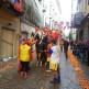 029 Carnevale (Ivrea) 10 Feb 2013