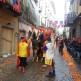 030 Carnevale (Ivrea) 10 Feb 2013