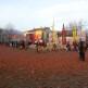 031 Carnevale (Ivrea) 10 Feb 2013