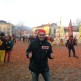 032 Carnevale (Ivrea) 10 Feb 2013